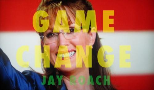 _game-change-2