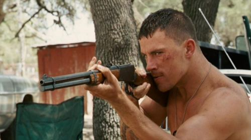 channing-tatum-stop-loss-ct25