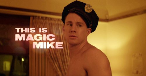 MAGIC_MIKE_201
