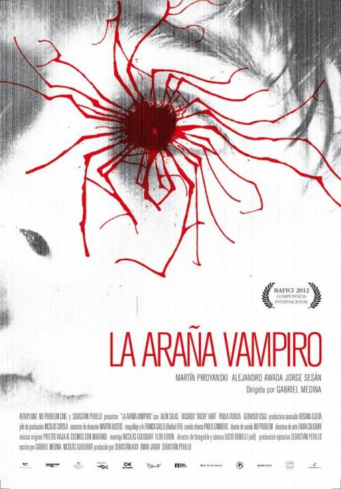 La_arana_vampiro-126981515-large