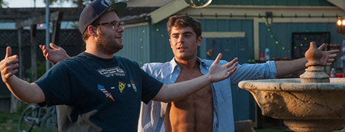 neighbors3