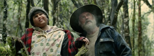 top_06_wilderpeople