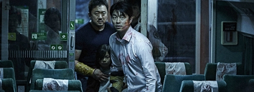 top_14_traintobusan