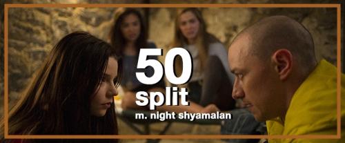 50_split